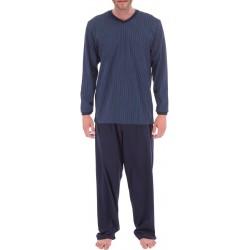 Ambassador pijamas - Orgánica