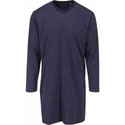 Ambassador camisa de dormir - Orgánico