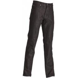 Roberto jeans stretch - Negro