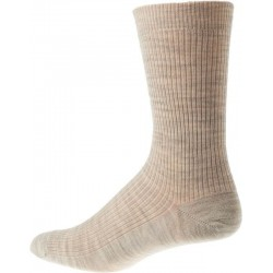 Kt calcetín - Sin elástica - Arena