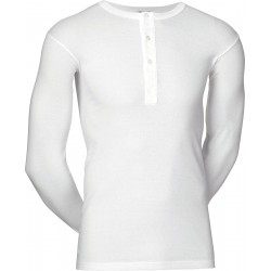 JBS camiseta blanca abuelo original