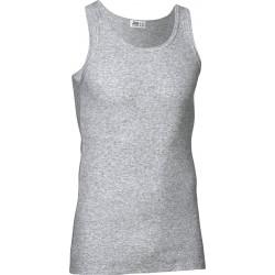 Gris JBS camiseta original