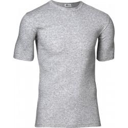 Gris Original JBS t-shirt