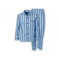 Pijamas Silenzio