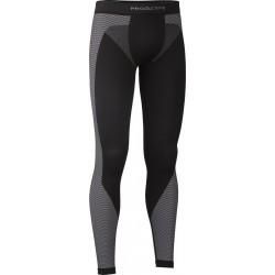 Jbs Pro Active pantalones - Lana