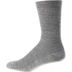 Calcetines de hombre sin cintura elástica