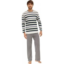 pijamas para hombres