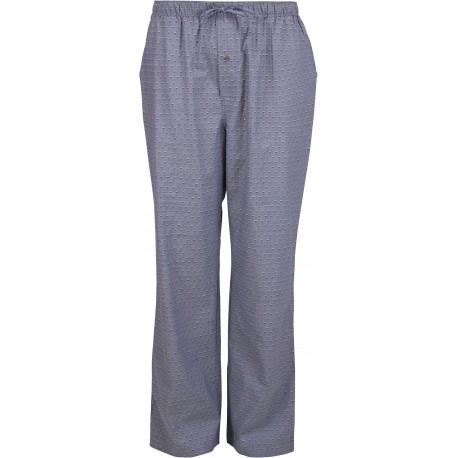 pantalones de pijama de los hombres