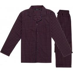 Pijamas de hombres