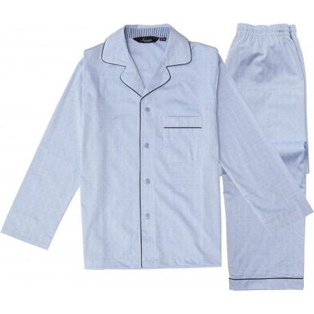 Borgoña Pyjama