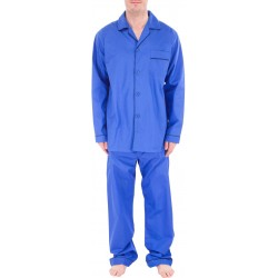 Azul claro Pyjama